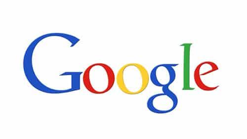 مشکل ستاره دار نشدن مطالب در گوگل