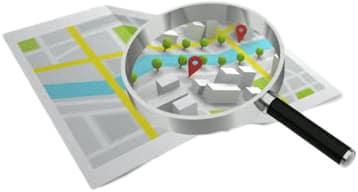 حل مشکل ثبت نشدن sitemap در وبمستر گوگل