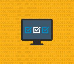 قوی تر کردن سایت وردپرسی در مقابل حملات - امنیت وردپرس
