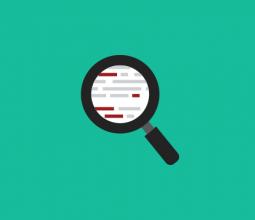 چگونه بفهمیم سایتمان هک شده؟ امنیت وردپرس