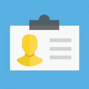 اضافه کردن جعبه درباره نویسنده به مطالب وردپرس