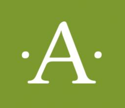 مقابله با نظرات اسپم در وردپرس با افزونه Akismet