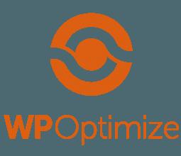 بهینه سازی دیتابیس و افزایش سرعت با افزونه WP Optimize