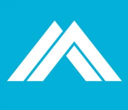 ساخت اسلایدر های مختلف در وردپرس با افزونه Meta Slider