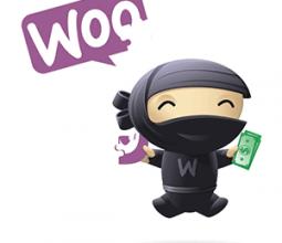 آموزش نصب و راه اندازی ووکامرس - Woocommerce فروشگاه ساز وردپرس