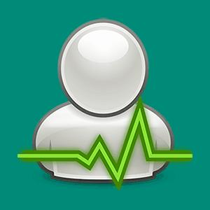 نمایش کاربران آنلاین در وردپرس با افزونه WP UserOnline