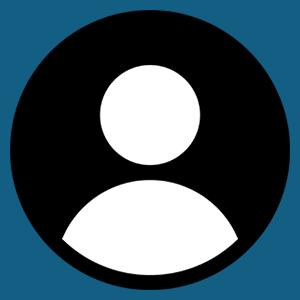 تغییر آدرس پیش فرض صفحه نویسنده در وردپرس با Edit Author Slug