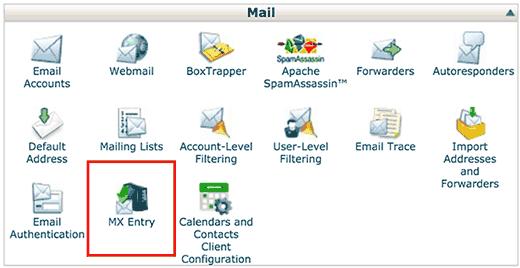 ارسال ایمیل با Mailgun