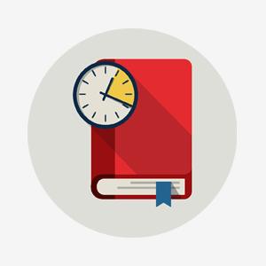نمایش تقریبی زمان مطالعه مطلب در وردپرس با افزونه Reading Time WP