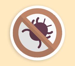 پنهان و غیرفعال کردن خطا های PHP در وردپرس