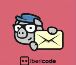 آموزش نصب و راه اندازی افزونه MailChimp