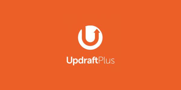 بک آپ گرفتن از سایت وردپرسی با افزونه UpdraftPlus