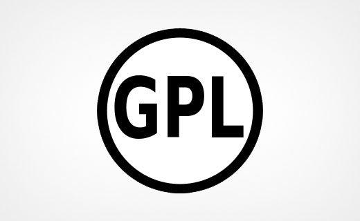 لایسنس GPL