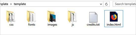 فشرده سازی فایل
