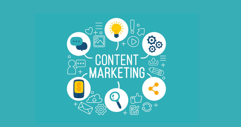 بازاریابی در شبکه های اجتماعی