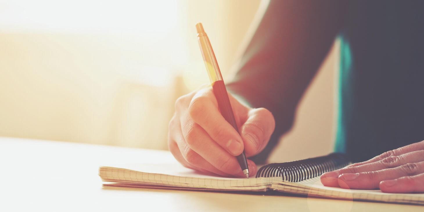 13 کار لازم قبل از تغییر قالب وردپرس