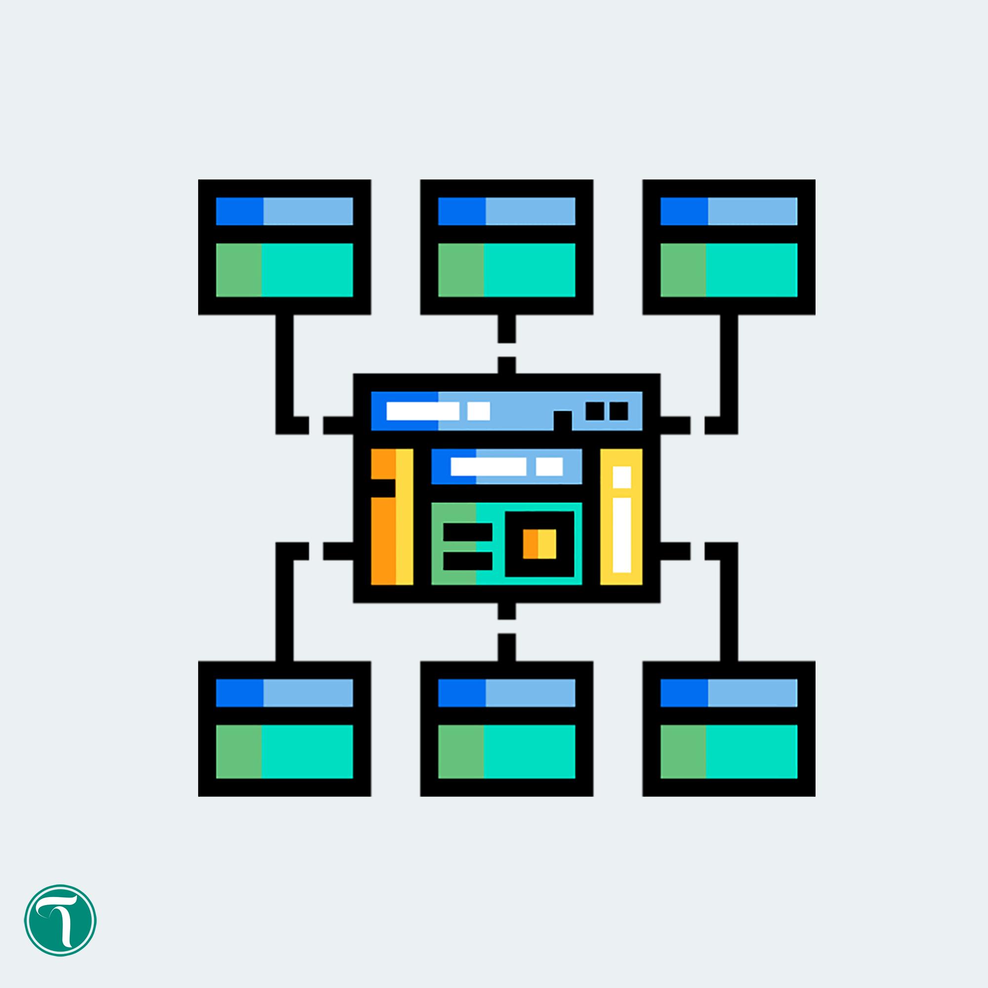 نقشه سایت چیست؟ آموزش ایجاد XML Sitemap در وردپرس