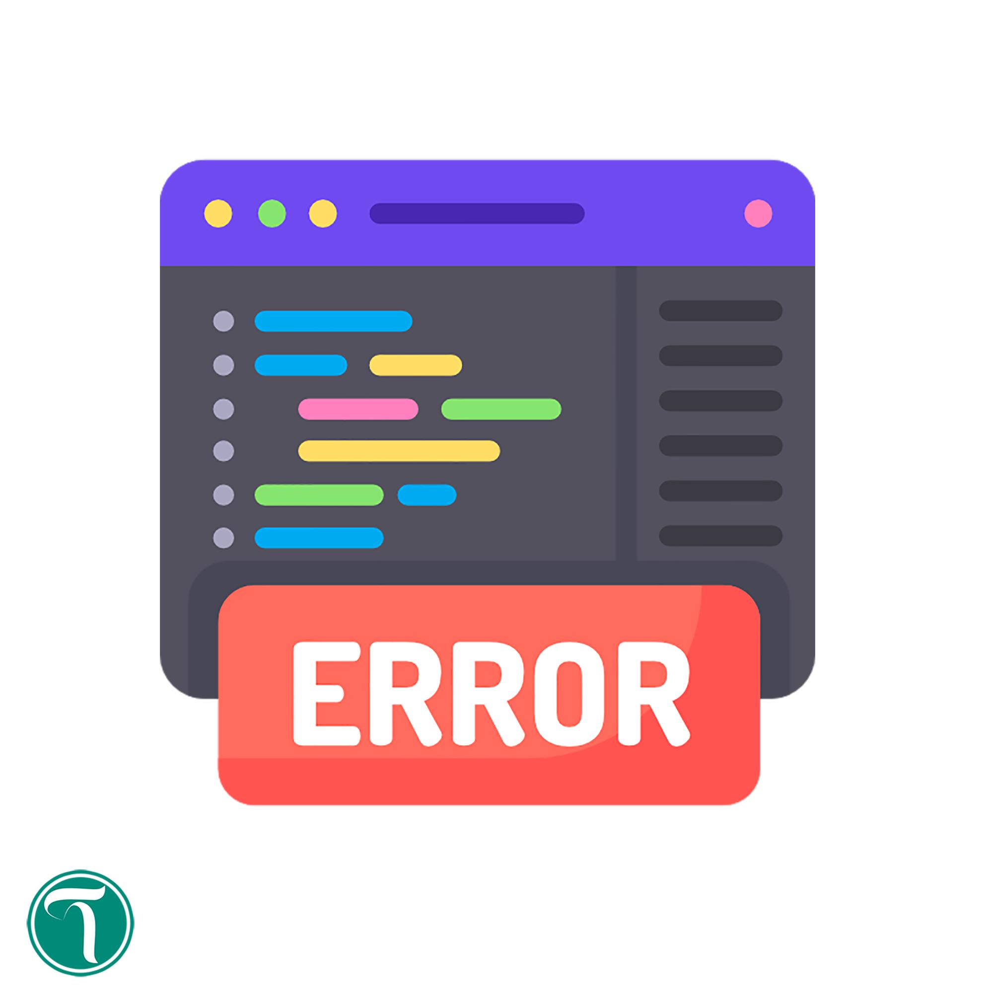 آموزش رفع خطای Access-Control-Allow-Origin