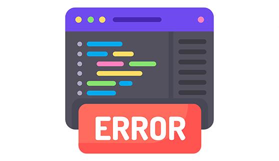 آموزش رفع خطای Access-Control-Allow-Origin و Contents over HTTPS