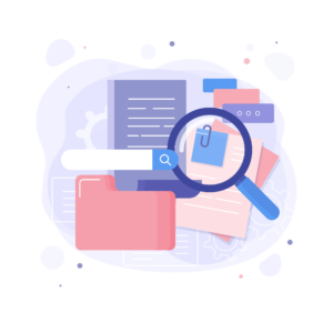 پیدا کردن فایل های برای ویرایش قالب وردپرس