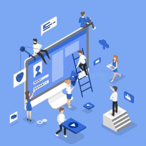 آموزش تغییر نام نقشهای کاربری وردپرس
